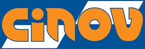 Cinov - Indústria e Comércio, S.A.